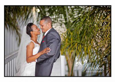Functions & Weddings at Belurana Boutique River Hotel | Upington